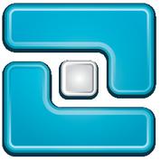 Zamok-Logo